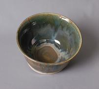 Bowl by Melissa Caldwell 202//182