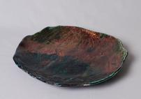 Bowl by Linda Chidsey