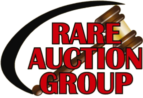 Click Here... RARE Auction Group