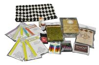 Clear Stamp Quilt Company Quilting Kit