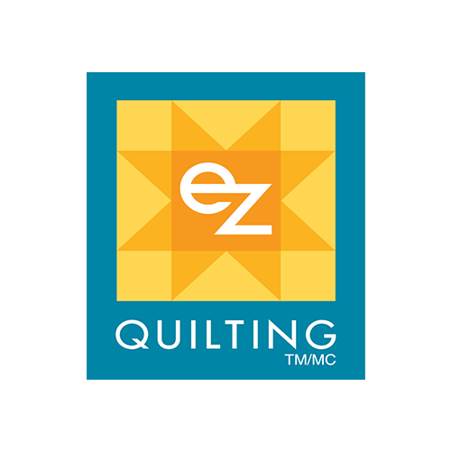 Click Here... EZ Quilting