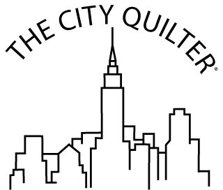 Click Here... The City Quilter