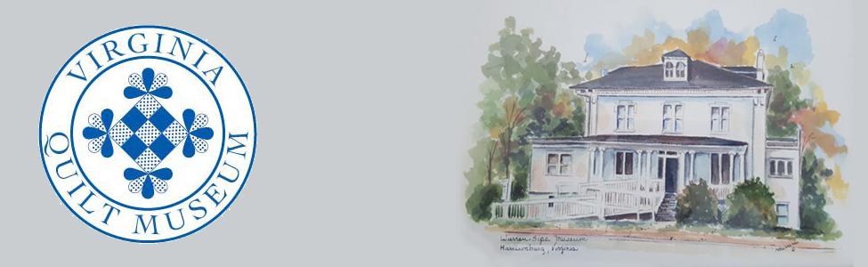 Benefit Bidding Auctions - Virginia Quilt Museum October 2017 : va quilt museum - Adamdwight.com