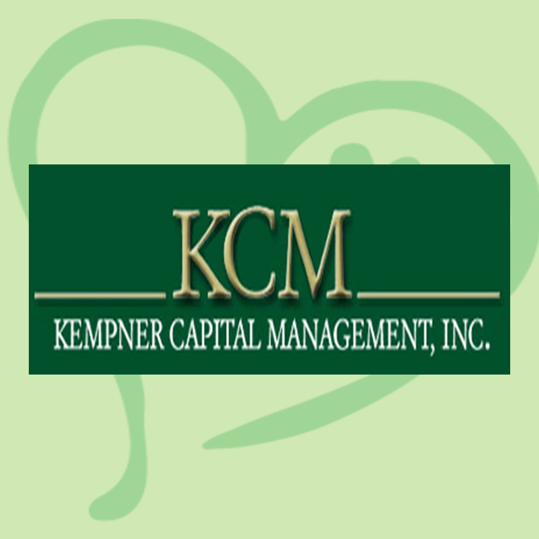 Click Here... Kempner Capital Management