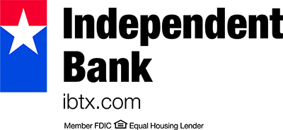 Click Here... Independent Bank