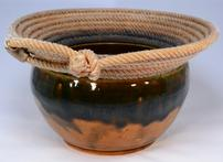 Bowl by Carol Southerland 202//147