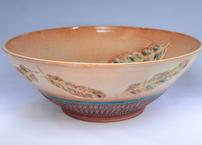 Bowl by Kathy Kelln 202//145