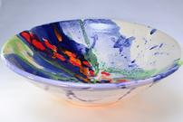 Bowl by Sona Knox 202//135