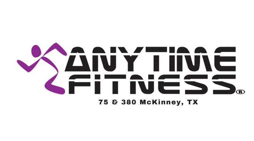 Click Here... Anytime Fitness