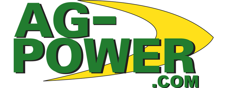 Click Here... AG Power