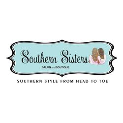 Click Here... Southern Sisters
