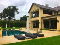 Exclusive Private Retreat on Lake Austin