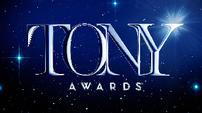 Annual Tony Awards