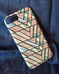Hand designed IPhone Case 202//251
