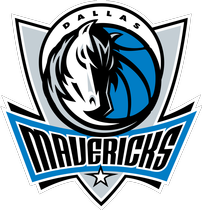 VIP Seating To Mavericks Game 202//210