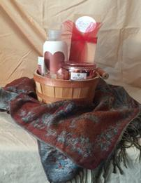 Willow House Basket and $200 Gift Card 202//261