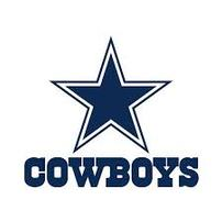 Dallas Cowboys Luxury Suite tickets for Four