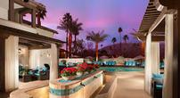 3 Nights Stay with a round of golf at Omni Rancho Las Palmas