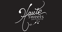 Private Macaron class at Haute Sweets for 10!