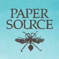 Paper Source - Creative Card-Making Session For 4-6 Friends 202//202