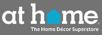 At Home Home Decor Superstore $100 GC 202//69