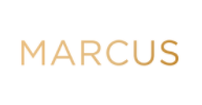 MARCUS Private Shopping Event $350 Snider Plaza