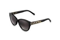 Ottica Veneta - 1 Pair Women's Sospiri Luxy Collection Italian Sunglasses 202//135