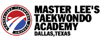 Master Lee's Taekwondo Academy - 1 Month of Classes With Free Uniform 202//81