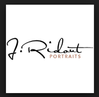 J. Ridout Portraits - Signature Portrait Sitting 202//197