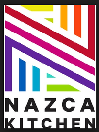 $25 to Nazca Kitchen or RHBQ BBQ and Beer Garden 202//268