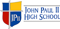 John Paul II High School - $1000 Tuition Credit 202//98