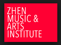Zhen Music & Arts Institute - 4 Weeks of Private Voice & Song Writing Lessons 202//148