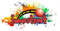 Jumpstreet - 2 1-Hour Passes 202//106