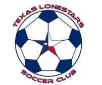 Texas LoneStars Soccer Club - 2018 Summer Camp for 4 202//169