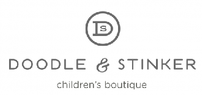 Doodle & Stinker children's boutique - $50 GC 202//95