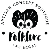 Folklore Artisan Concept Boutique - Mommy & Me Shop and Dine 202//202
