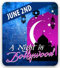 A Night in Bollywood 202//228