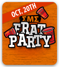 SMS Frat Party '18 202//228