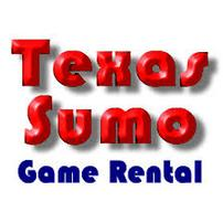 $100 Toward Texas Sumo Interactive Game Rental 202//202