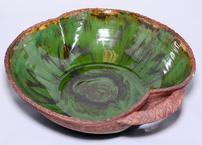 Bowl by Jamie St.Clair 202//145