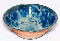 Bowl by George Fuller 202//139