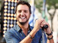 Four Chairman's Club Seats to Luke Bryan 3/8/18