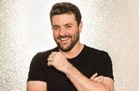 Four Tickets Cavender's Suite for Chris Young 3/9/18