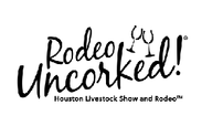 Four tickets to Rodeo Uncorked Best Bites 2/18/18 at 6:30pm 202//114