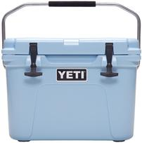 Yeti Cooler And St. Arnold Gift Basket 202//204