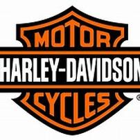 Harley Davidson Gift Card, Pint Glasses, and Plate Set 202//202