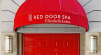 Red Door Salon 202//110
