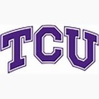 TCU VS Lamar Baseball Game 202//202