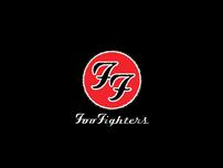 Foo Fighter Tickets - 2