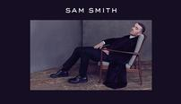 Sam Smith Tickets & VIP parking